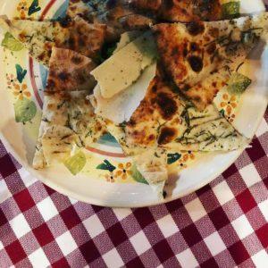 Italienisches Restaurant Berlin Friedenau